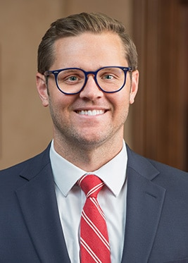 David P. Glenn's Profile Image
