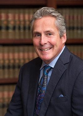 Edgar Roy, III's Profile Image