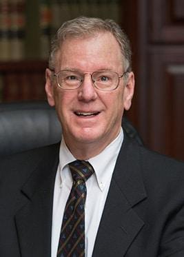 R. Edward Kuhn's Profile Image
