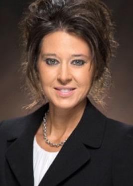 Gina A. Bozzer's Profile Image