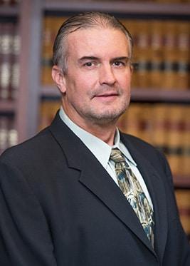 Troy W. Stewart's Profile Image